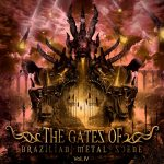The Gates Of Brazilian Metal Scene Vol. IV