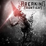 Breaking Frontiers: A Tribute To Brazilian Music