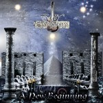 Thy Symphony: A New Beginning