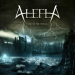 Alefla: End of the World