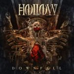 Hollow: Downfall