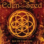 Eden Seed: Age Of Creation