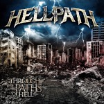 Hellpath: Through The Paths Of Hell