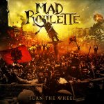 Mad Roulette: Turn The Weel
