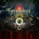 Natural Hate: Welcome To Underground