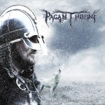 Pagan Throne: The Way To The Northern Gates