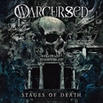 Warcursed: Stages Of Death