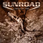 Sunroad: Carved in Time