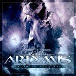 Age Of Artemis: Truth In Your Eyes
