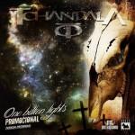 Tchandala - One Billion Lights
