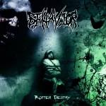 Behavior: Rotten Destiny