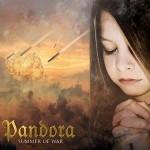 Pandora: Summer Of War