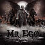 Mr. Ego: 1917