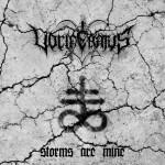Vociferatus: Storms Are Mine
