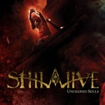 Still Alive: Unchained Soul