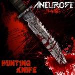 Aneurose: Hunting Knife