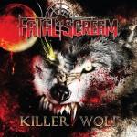 Fatal Scream: Killer Wolf