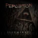 Perc3ption: Illuminati