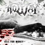 No Way: Kill For Money