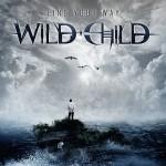 Wild Child: Find Your Way