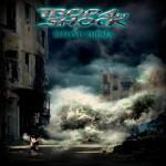 Tropa de Shock: Beyond The Sea