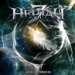 Heptah: Angels Whisper