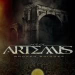Age of Artemis: Broken Bridges