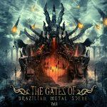 The Gates Of Brazilian Metal Scene Vol. II