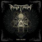Pagan Throne: Dark Soldier