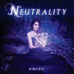 Neutrality: Unity