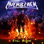 Overblack: Still Burns