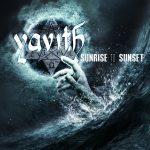 Yavith: Sunrise To Sunset