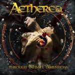 Aetherea: Through Infinite Dimensions