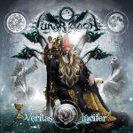 Lunar Aeon: Veritas Lúcifer