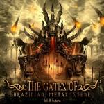 The Gates Of Brazilian Metal Scene: Vol. III