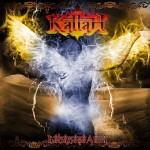 Kattah: Lebanese Aura