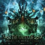 The Gates Of Brazilian Metal Scene: Vol. V