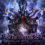 The Gates Of Brazilian Metal Scene: Vol. VI